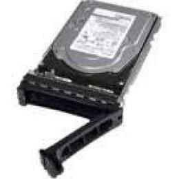 Dell 400-AEEM Reviews