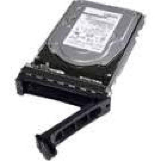 Dell 400-AEEM