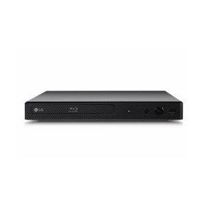 Photo of LG BP350 Blu Ray Player