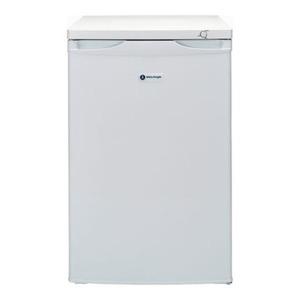 Photo of White Knight F085H Freezer