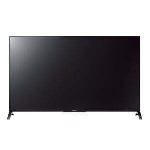 Photo of Sony FWD-65X8600P Television