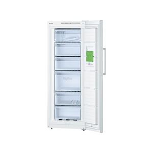 Photo of Bosch GSV29VW31G  Freezer