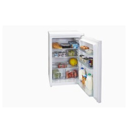 White Knight L130H Freestanding Under Counter Larder Fridge Reviews