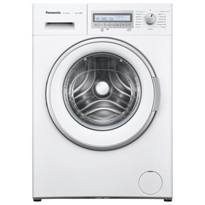 Photo of Panasonic NA-147VB6WGB Washing Machine