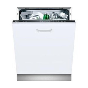 Photo of Neff S51E50X3GB  Dishwasher