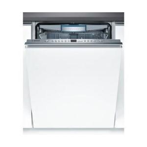 Photo of Bosch SBV69M00GB  Dishwasher