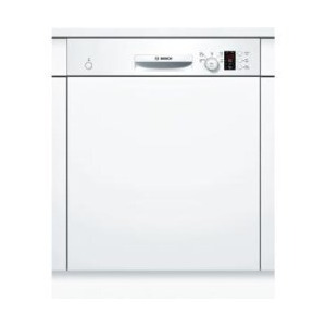 Photo of Bosch SMI50C12GB Dishwasher