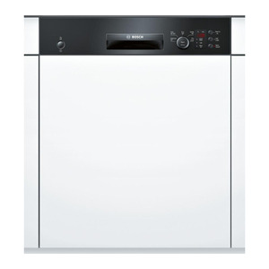 Photo of Bosch SMI50C16GB Dishwasher