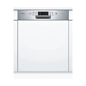 Photo of Bosch SMI65P15GB Dishwasher
