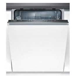 Bosch SMV40C30GB Reviews