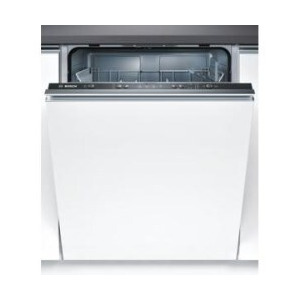 Photo of Bosch SMV40C30GB Dishwasher