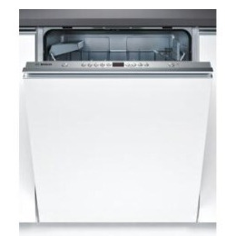 Bosch SMV53L00GB Reviews