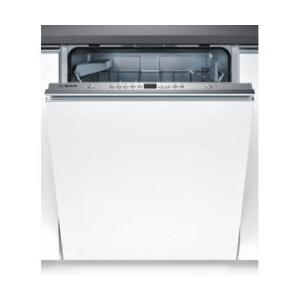 Photo of Bosch SMV53L00GB Dishwasher