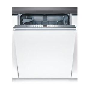 Photo of Bosch SMV53M10GB  Dishwasher