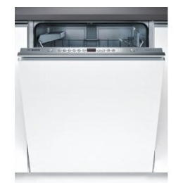 Bosch SMV65M10GB  Reviews