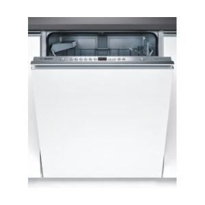 Photo of Bosch SMV65M10GB  Dishwasher