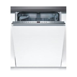 Photo of Bosch SMV65M10GB  Dishwasher
