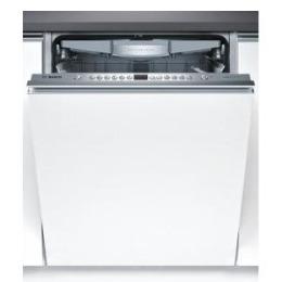 Bosch SMV69M01GB  Reviews