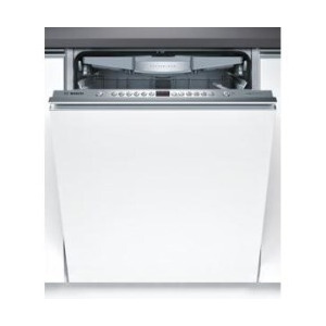 Photo of Bosch SMV69M01GB  Dishwasher