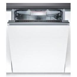 Bosch SMV87TD00G