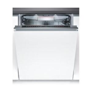 Photo of Bosch SMV87TD00G Dishwasher