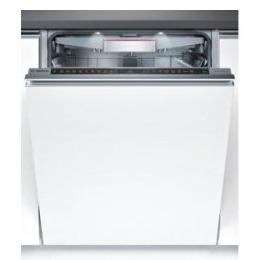 Bosch SMV88TD00G  Reviews