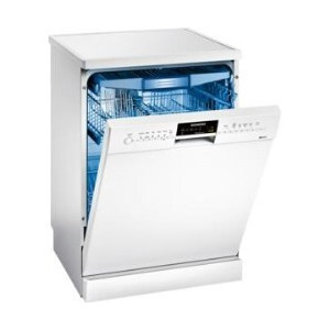 Photo of Siemens SN26M292GB Dishwasher