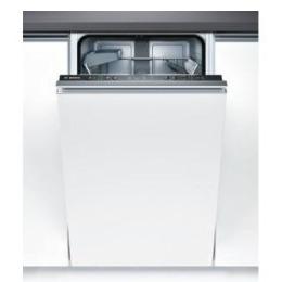 Bosch SPV40C10GB Reviews