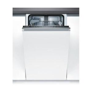 Photo of Bosch SPV40C10GB Dishwasher