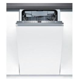 Bosch SPV69T00GB Reviews