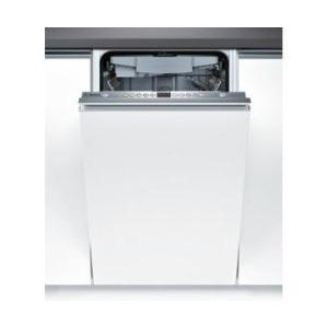 Photo of Bosch SPV69T00GB Dishwasher