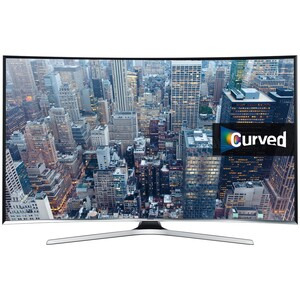 Photo of Samsung UE32J6300 Television