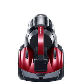 Samsung VC07F50HDXR Reviews