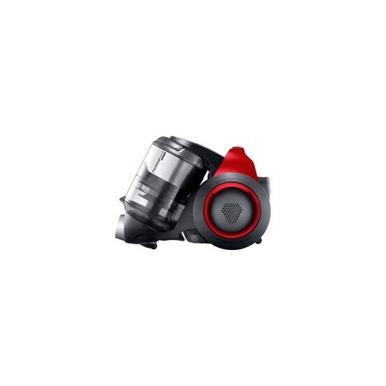 Samsung VC07F70HDQR MotionSync Sensor Cylinder Vacuum Cleaner