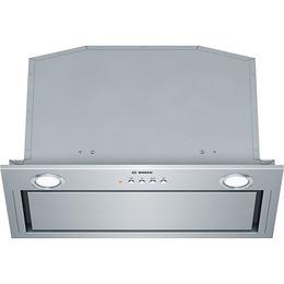 Bosch DHL575CGB Reviews