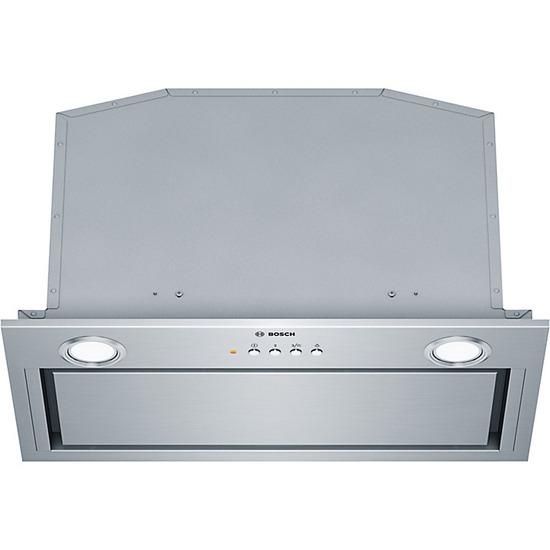 Bosch DHL575CGB