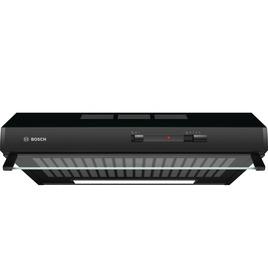 Bosch DHU646PGB Reviews