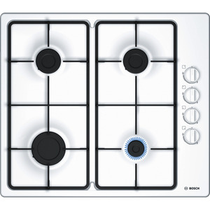 Photo of Bosch PBP6B2B60 Hob