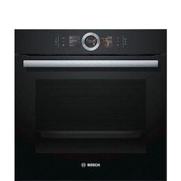 Bosch HBG656RB1B Reviews