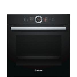Bosch HBG656RB1B Reviews