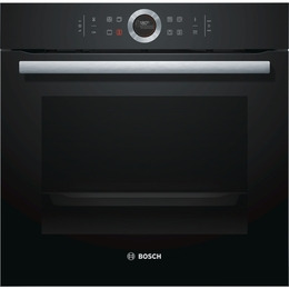Bosch HBG674BB1B Reviews