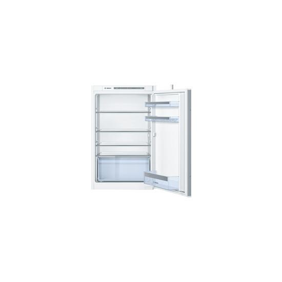 Bosch KIR21VS30G