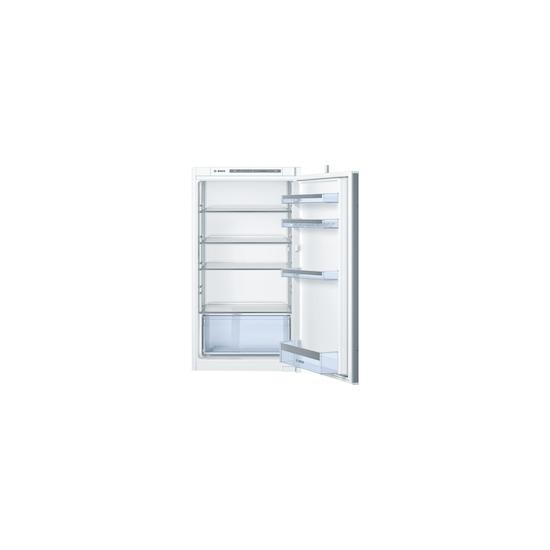 Bosch KIR31VS30G White Built in integrated fridge