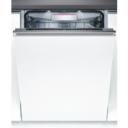 Bosch SMS50C22GB 60cm freestanding dishwasher Reviews