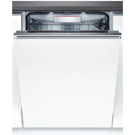 Bosch SMS50C22GB 60cm freestanding dishwasher Reviews