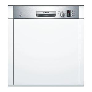 Photo of Bosch SMI50C15GB Dishwasher