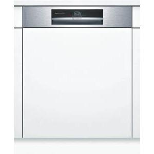 Photo of Bosch SMI88TS00G Dishwasher