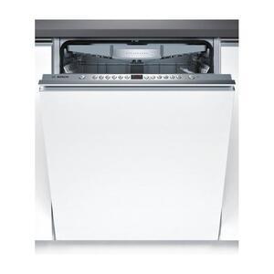 Photo of Bosch SMV69P15GB Dishwasher