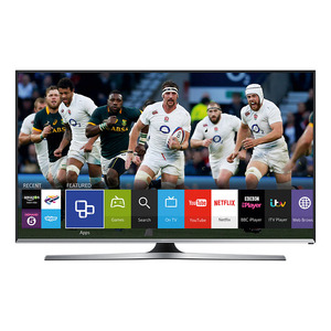 Photo of Samsung UE40J5500 Television
