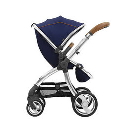 Egg Stroller  Reviews